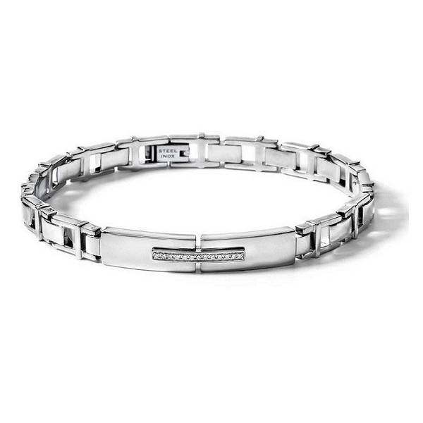 BRACCIALE COMETE UOMO SENIOR COLLECTION UBR366