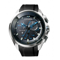 OROLOGIO CITIZEN RADIOCONTROLLATO BLUETOOTH WATCH BZ1020-14E