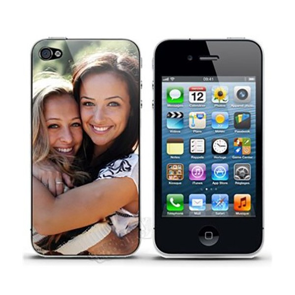 COVER IPHONE 4-4s