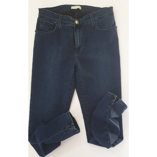 JEANS DONNA HOLIDAY