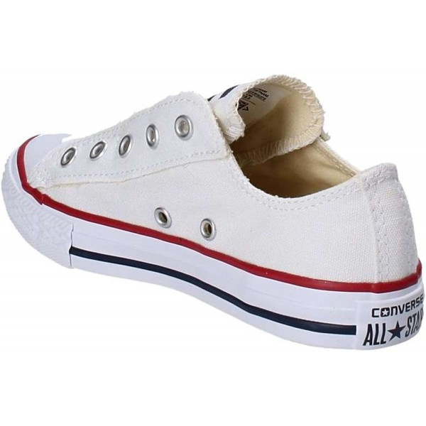 Scarpa Converse All Star Slip Youth 356855C