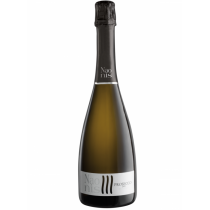 Naonis Prosecco Doc Brut