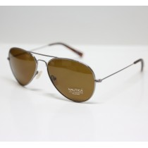 NAUTICA - POLARIZED N4616SP